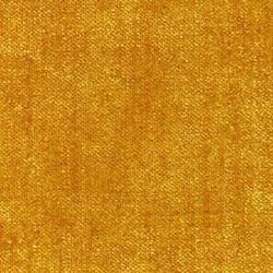 Prisma 05 Gul [+ 930 kr]