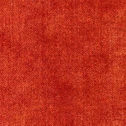 Prisma 07 Orange [+ 930 kr]