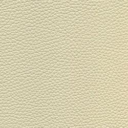 Läder Classic sand 02 [+8 800 kr]