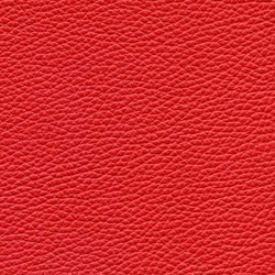 Läder Classic Röd 015 [+8 800 kr]