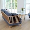 Bild på Särö 3-sits soffa