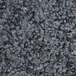Fårskinn Scandinavian grey