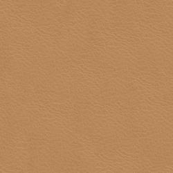 Läder Cognac [+1 890 kr]