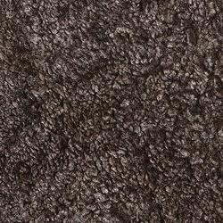 Fårskinn Scandinavian Brown
