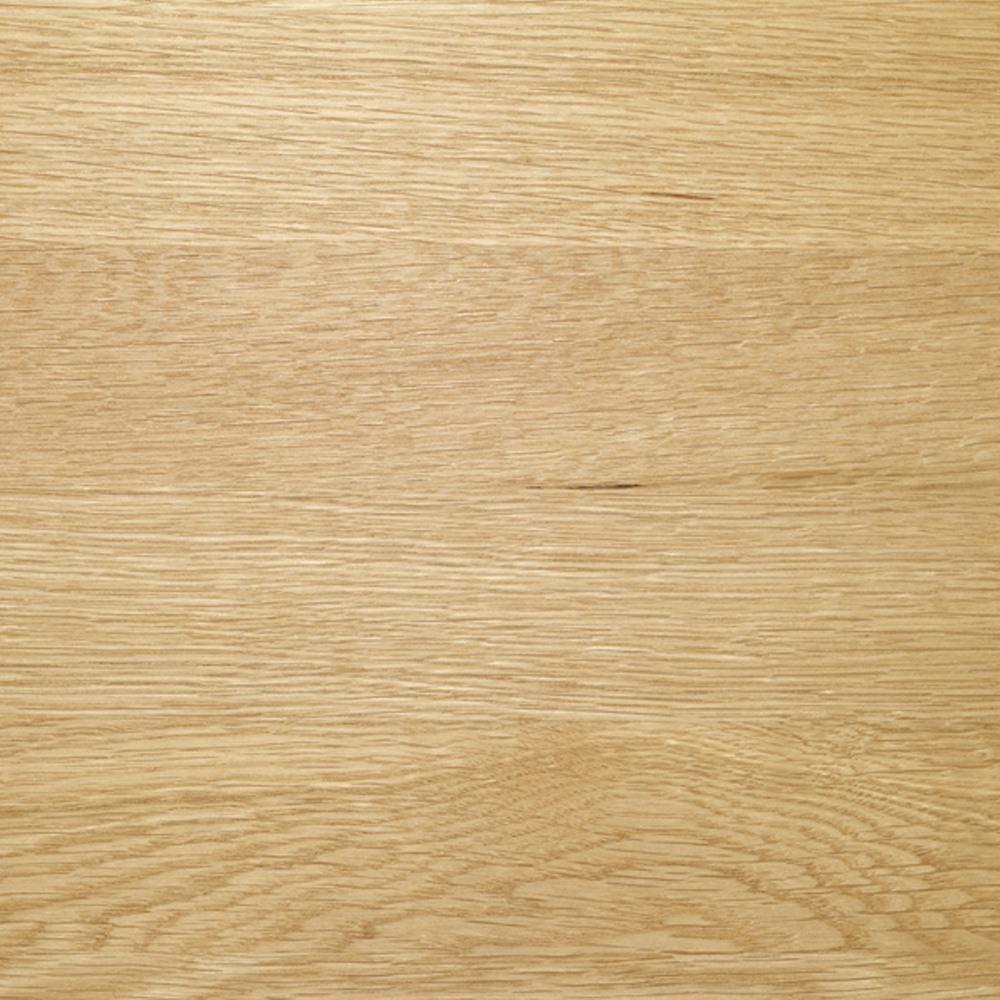 SM 78 matbord | Walfrid Svenssons Möbler