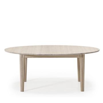 Bild på SM 78 matbord