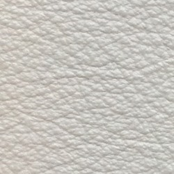 Läder grey [+ 1 000 kr]