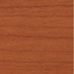Körsbärbets lackad (massiv bok) [- 510 kr]