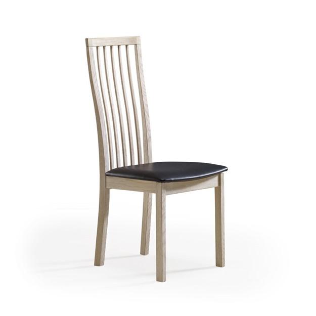Bild på SM 95 stol