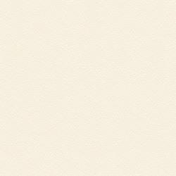 Läder vit [+  670 kr]
