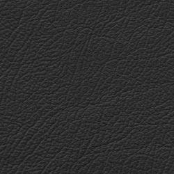Läder svart [+  670 kr]