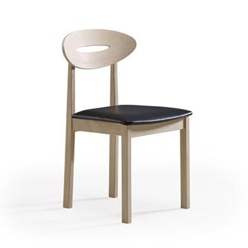 Bild på SM 94 stol