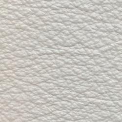 Läder grey [+1 600 kr]