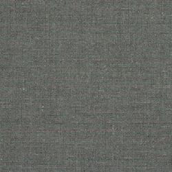 Floyd 983 [+ 490 kr]