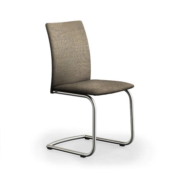 Bild på SM 53 stol