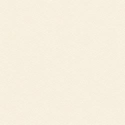 Läder vit [+  660 kr]