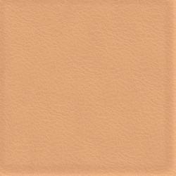 Läder sahara [+  660 kr]