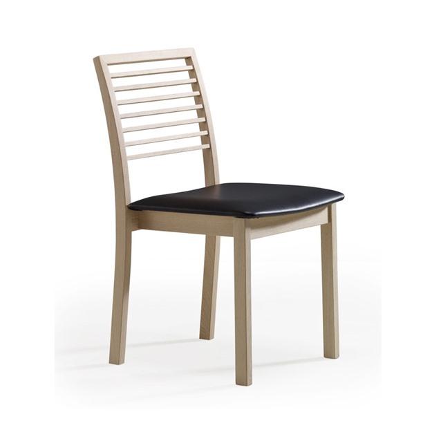 Bild på SM 91 stol