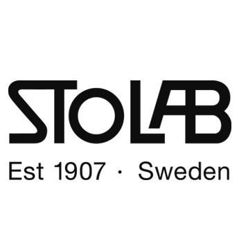 Bild för varumärke Stolab