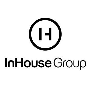 Bild för varumärke Inhouse Group