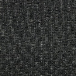 Mörkgrå