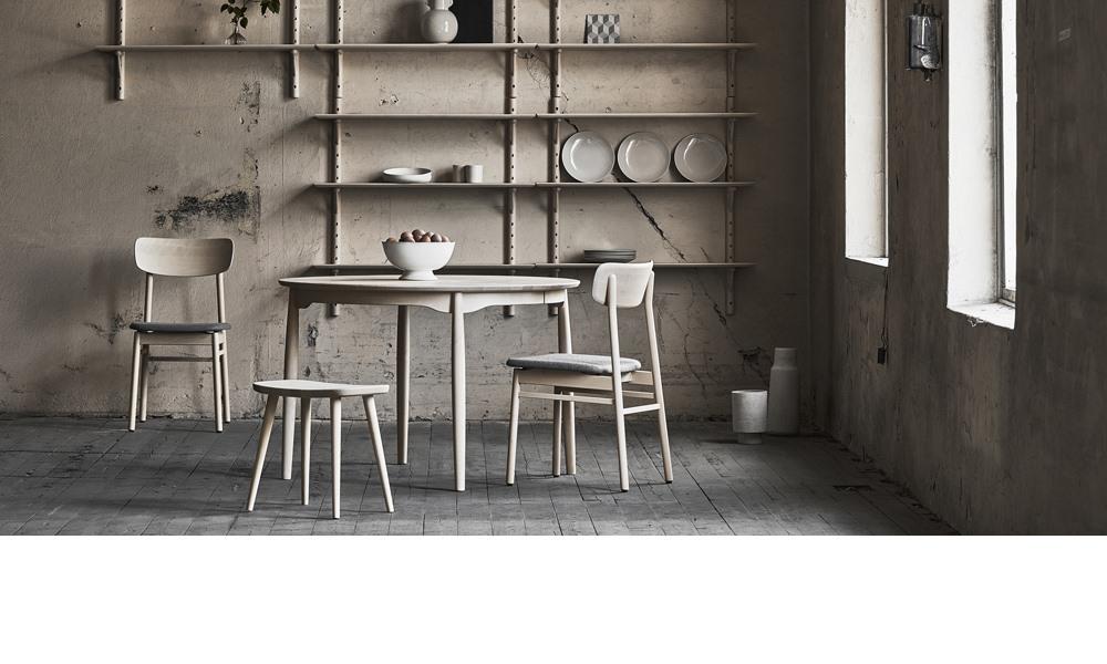 Bild för kategori Matbord