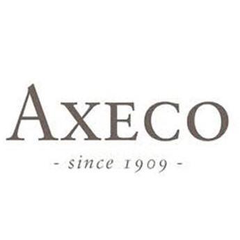 Bild för varumärke Axeco