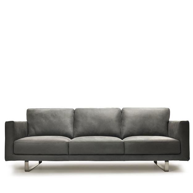 Bild på Linea soffa 3,5-sits