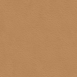 Läder cognac [+9 725 kr]