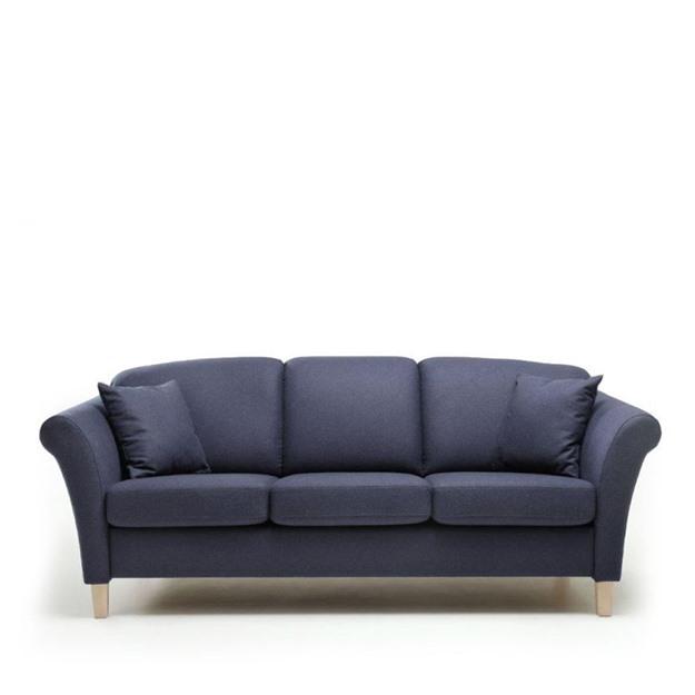 Bild på Venus soffa 3-sits