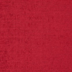 Valetta Sherry [+ 4 880 kr]