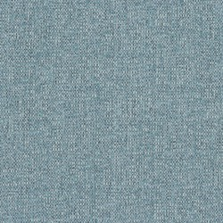 Hem Blå [+3 400 kr]