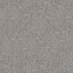 Flair Grey