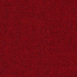 Tyg Boss 1 röd