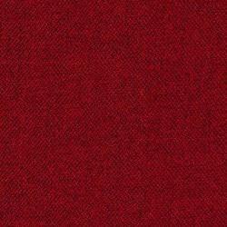 Tyg Boss 1 röd [- 2 580 kr]