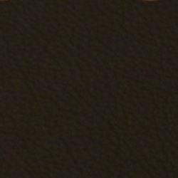 Läder 5002 sa Svart [+ 2 740 kr]