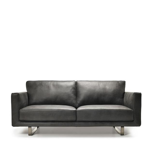 Bild på Linea soffa 2-sits