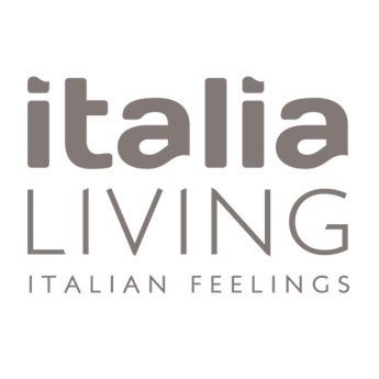 Bild för varumärke Italia Living