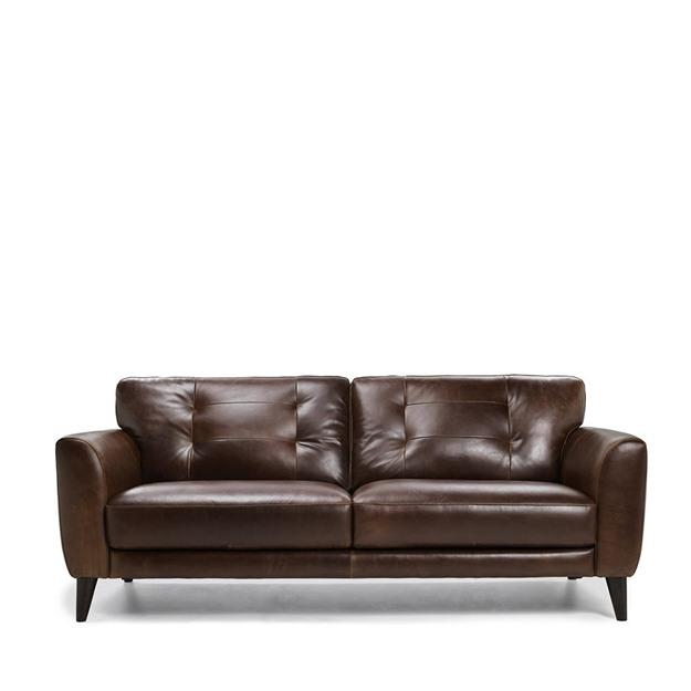 Bild på Soho soffa 3-sits