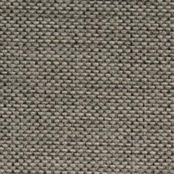 Inari grey 91