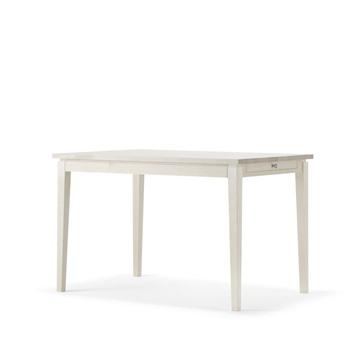 Bild på Allegro matbord