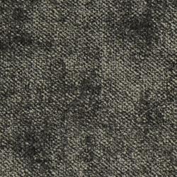 Eros grafit 07 [+ 9 200 kr]