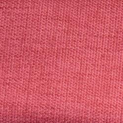 Lido rosa 11