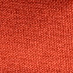 Lido röd 1 [+  500 kr]