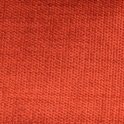 Lido röd 1 [+  730 kr]