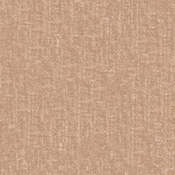 Science Beige [+ 315 kr]