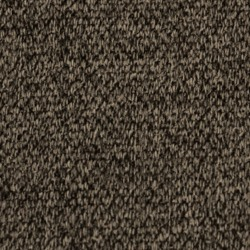 Bari brown