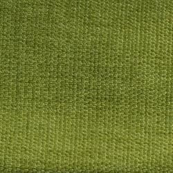 Lido grön 3 [+ 880 kr]