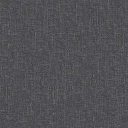 Science Antrazit [+ 880 kr]