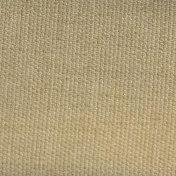 Lido beige 16 [+ 1 230 kr]